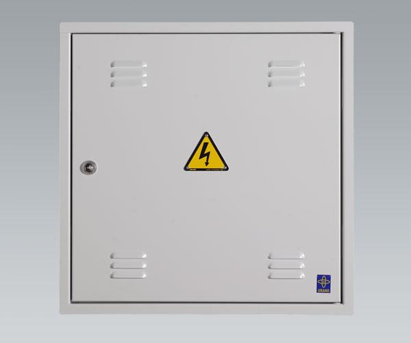 Puertas metalicas cgp cpm marco en z - Armarios metalicos para exterior ...