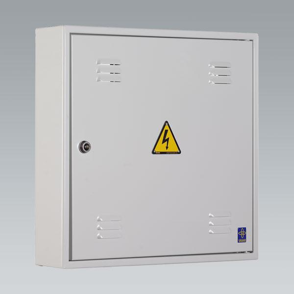 Puertas metalicas cgp cpm de superficie for Puertas metalicas para exteriores