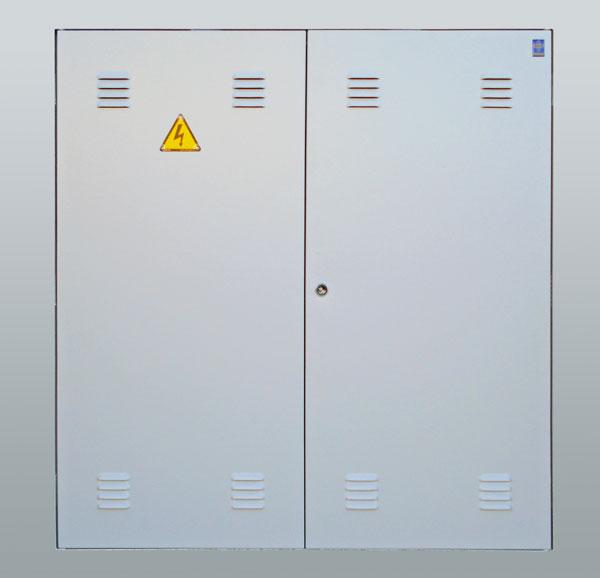 Puertas metalicas instalaciones enlace - Puerta metalica exterior ...